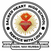 Sacred Heart High School & Jr. College