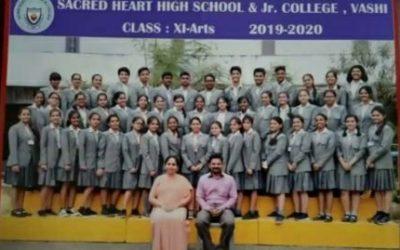 Tribute to Mr.Rakesh Deshmukh